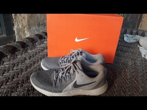 nike-lunarlon-sport-shoes