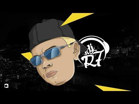 MC Duduzinho - Duduzinho Ta Certo (VIDEOCLIPE OFICIAL)