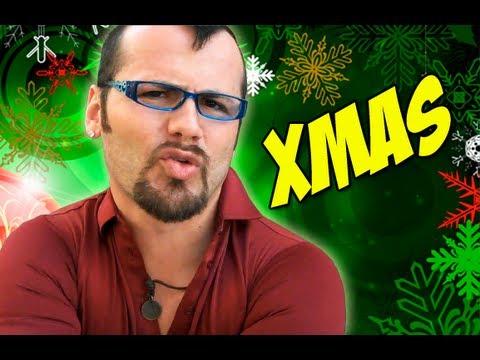 LANCE Loves Christmas (Ep. 6)