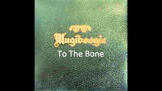 Watch Mugison To The Bone video