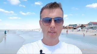видео Кирилівка коса Пересип