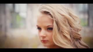 Реклама конкурса Little Top Models от Muse Film