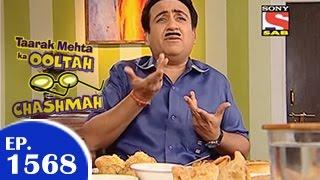 taarak-mehta-ka-ooltah-chashmah-episode-1568-22nd-december-2014