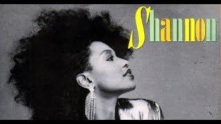 Snap The  Power vs Shannon   Let The Music Play -  DJ.SIZO MASHUP