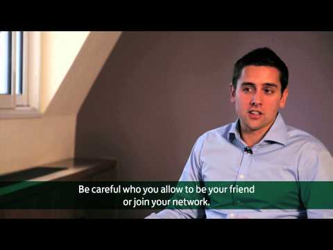 Staying Secure Online - Advice and Guidance - Lloyds Bank