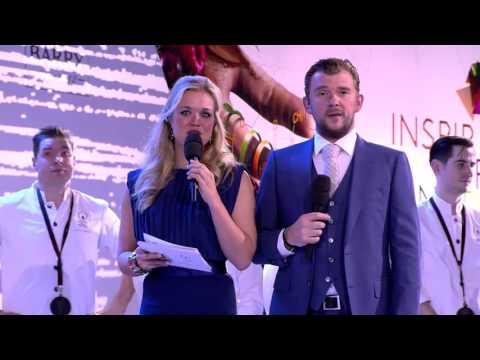 Full livestream – Part 6 – OCT 30: the result of the jury