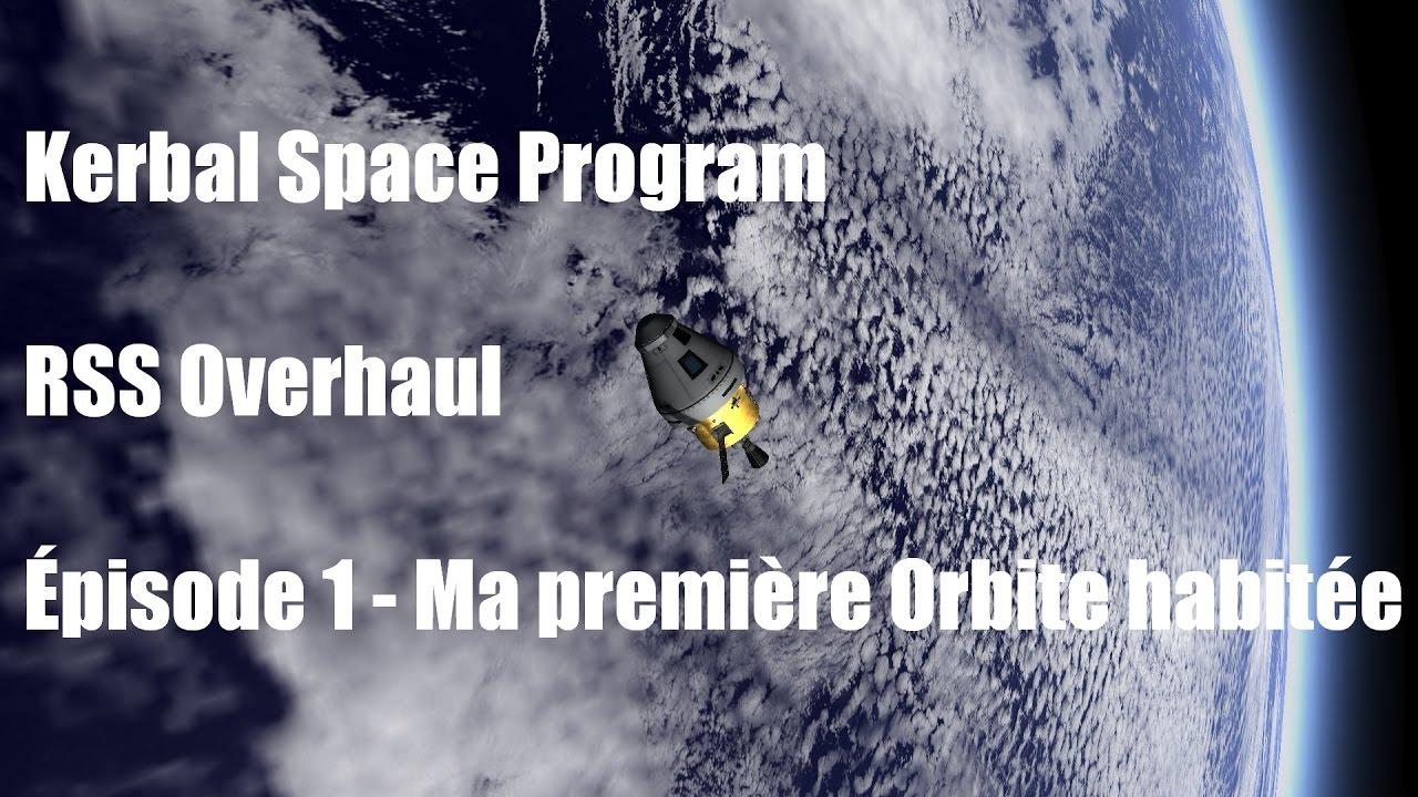maxresdefault kerbal space program rss overhaul ma premi�re orbite habit�e kerbal space program fuse box at gsmx.co
