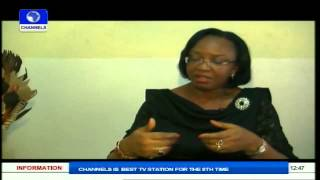 Health News: Focus On Female Genital Mutilation Part 2