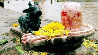 Lingashtakam - Shiva Stotranjali