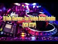 Download Dj Nella Kharisma - Kau Tercipta Bukan Untukku (NON STOP)
