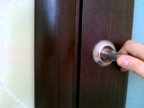 Установка сейф двери своими руками фото 446