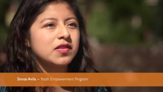 World Vision: Child Champions | World Vision