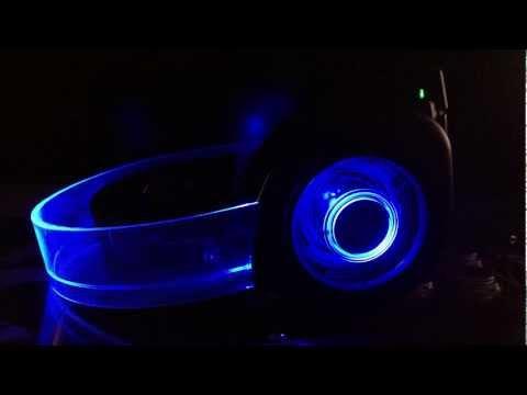 Sony headphones ps4 wireless gold - headphones wireless bluetooth sony