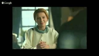 видео Эдипов комплекс: норма или отклонение