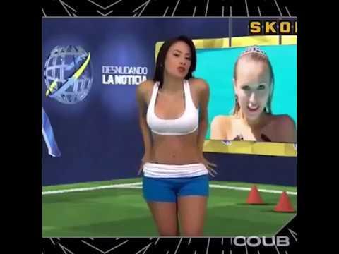 Modelos webcam callejeras de cali - 1 8