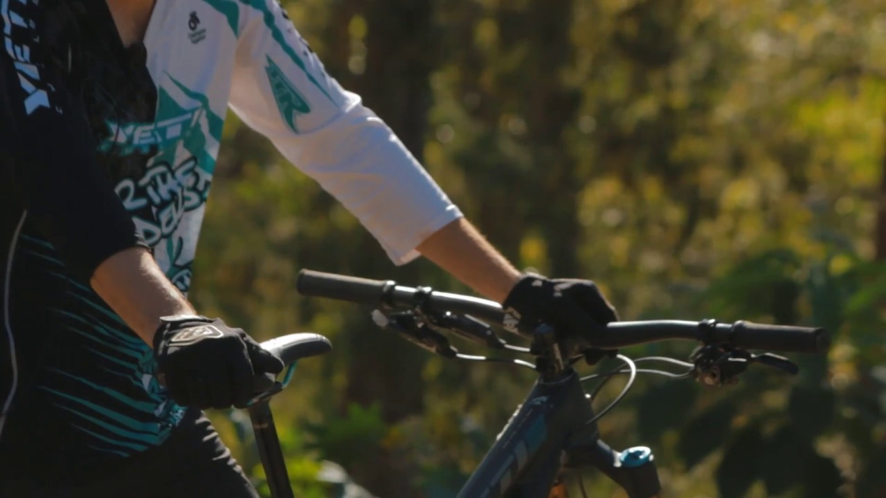 2c94c807ac1 Leading Mountain Bikes Shop Australia | For The Riders – For the Riders