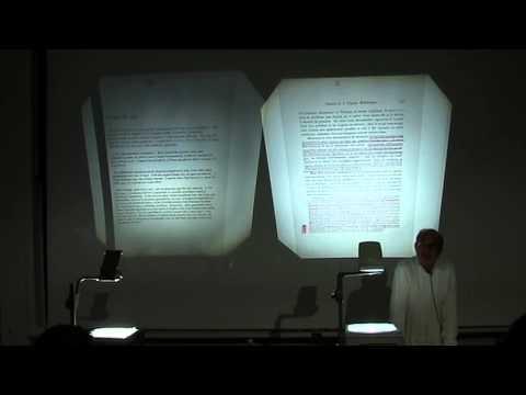 "Haïm Brezis "" Henri Poincaré, a founding father of the modern theory of PDEs"""