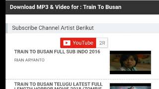 Download Cara mendownload video youtube ke galeri 100% terSimple 100% noHOAX 100% tanpa aplikasi 100% lengkap
