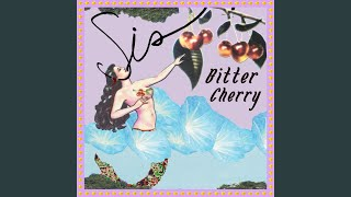 Play Bitter Cherry