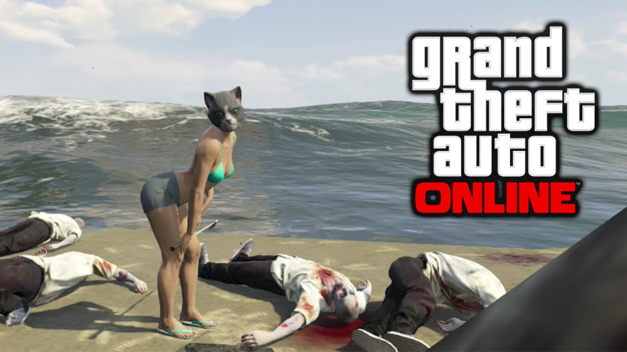gta 5 online next update