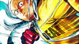 One Punch Man OPENING FULL 10 Hours EPIC HERO