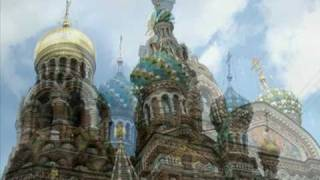 NEVA ENSEMBLE Our Savior on Spilled Blood St Petersburg Санкт-Петербург