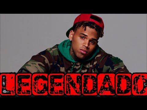 DJ Khaled - How Many Times Ft. Lil Wayne, Chris Brown, Big Sean [Legendado]