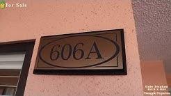 Jetty East #606A  |  500 Gulf Shores Dr. #606A Destin, FL 32541