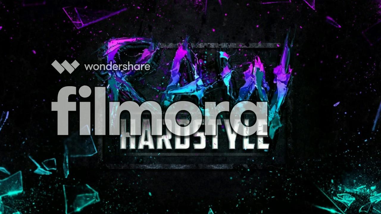 Hardstyle Dreamer - Music