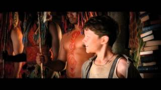 PETER PAN - Trailer 3 Doblado - Oficial de Warner Bros. Pictures