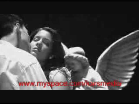 drama-love-emotional-beat-(piano,strings.etc.)-alpa-gun-muhabbet-verbotene-liebe