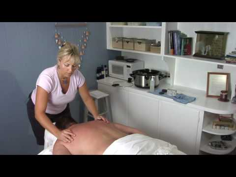 Breast compressions/ massage for increasing milk production while pumping from YouTube · Duration:  46 seconds