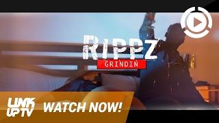 Rippz - Grindin [Music Video] @Rippzofficial Prod. By MaxwellMuzik