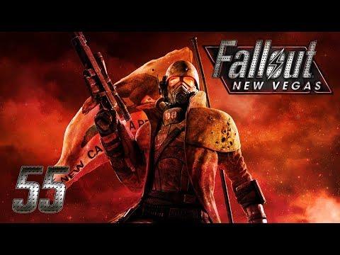 Fallout: New Vegas - Walkthrough Part 55 - Being A Photographer