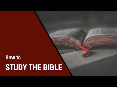 CGC Online Bile Study