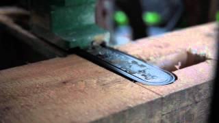 Timber Jig