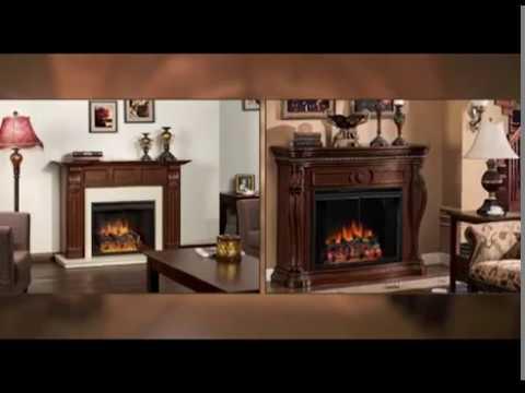 Мебельные стенки представляют собой комплекты мебели для гостиных. Эти наборы могут иметь различную комплектацию, что позволяет подобрать наилучший вариант для помещения даже с маленькой площадью, при этом максимально эффективно использовать свободное пространство. Если купить.
