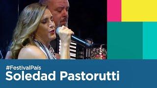 Soledad Pastorutti en Jesús María 2020 | Festival País