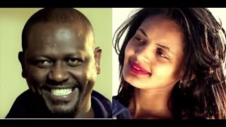 ነፃነት ወርቅነህ - Ethiopian Comedy Action Film 2018 ኤፍ.ቢ.አይ 3