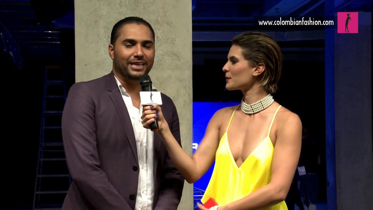 Entrevista Miguel Becerra