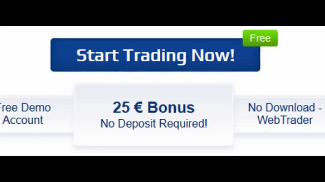 Welcome bonus no deposit forex 2013 стратегии forex 2015
