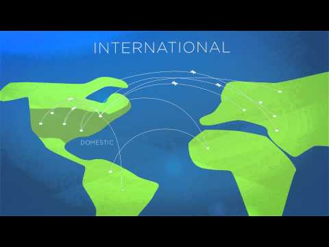 Network Global Logistics Integrated Same Day Logistics Solutions