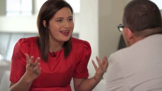 Speed Dating with Rose Matafeo - Paul Henry | Jono and Ben at Ten