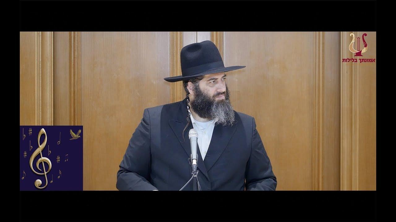הרב רונן שאולוב במוסר חובה לכל יהודי !!! פעם והיום ולאן עוד נגיע מחר !!! מהשיעור המיוחד ביבנה !!!