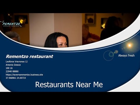 never-go-to-another-restaurant---family-restaurant-near-athens-airport