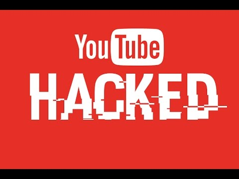 #OurMine [BIGGEST HACK ON YOUTUBE!!!] YOUTUBE GOT HACKED!!!!! Tell Everyone!!!!