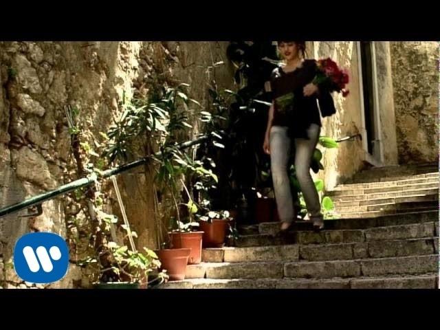 Carminho - A Bia Da Mouraria [Official Music Video]