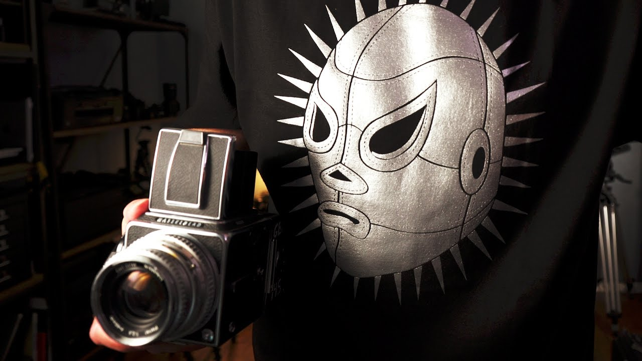 Lucha Libre Youtube Lucha Libre Photography