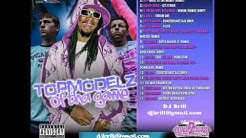 S. Fresh Feat. Lloyd and Lola Monroe - Boss Chick (Dirty)