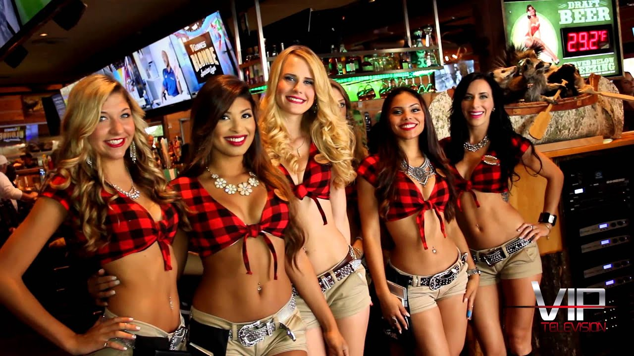 vip tv twin peaks youtube